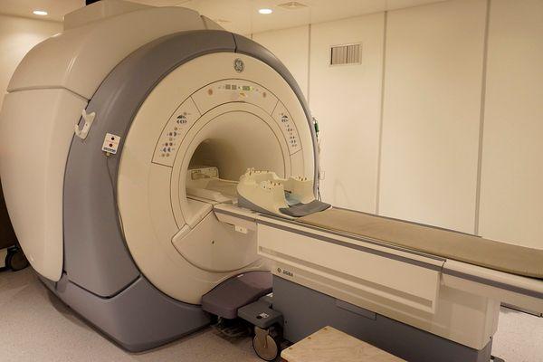 Медицинское оборудование производство россия воспаление глаз лечение народная медицина