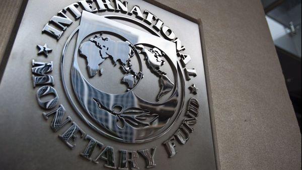 МВФ продолжит кредитовать Украинское государство  даже вслучае дефолта